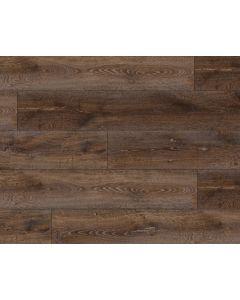 SLCC Flooring - Provincial: Frisco - WPC Vinyl