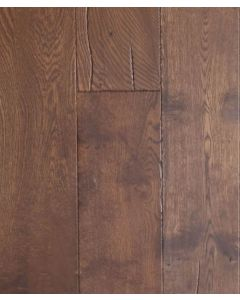 SLCC Flooring - Jupiter - Engineered European Oak