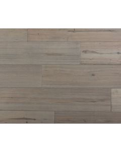 SLCC Flooring - Karuna: Meile - Engineered Handscraped Maple