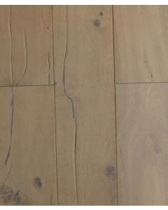 SLCC Flooring - Mercury - Engineered European Oak
