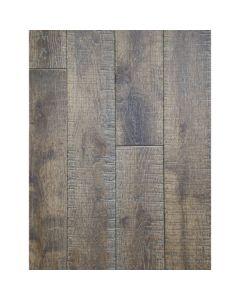 SLCC Flooring - Merindah - Solid Oak