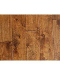 SLCC Flooring - Monterey Beach - Engineered Birch