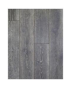 SLCC Flooring - Moonya - Solid Oak