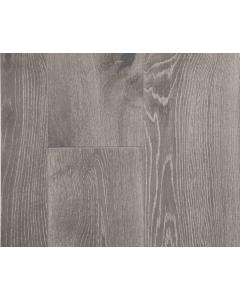 SLCC Flooring - Orion - Engineered Oak