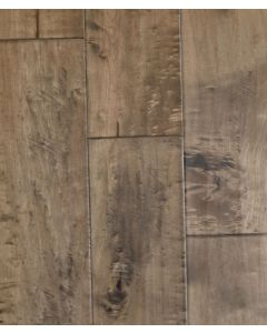 SLCC Flooring - Karuna: Phileo - Engineered Handscraped Maple