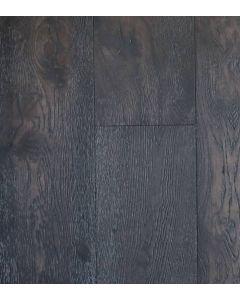 SLCC Flooring - Pluto - Engineered Oak