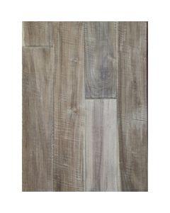 SLCC Flooring - Rangal - Solid Acacia