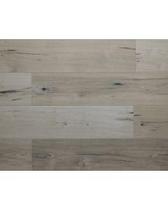 SLCC Flooring - Island: Rippleside - 12MM Laminate