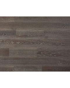 SLCC Flooring - Pacific Coast: Santa Cruz - Engineered Wirebrushed Oak