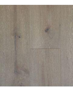 SLCC Flooring - Saturn - Engineered Oak