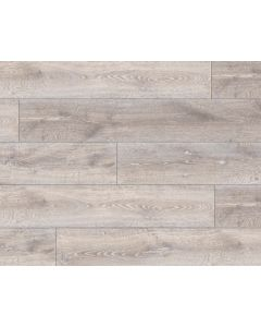 SLCC Flooring - Provincial: Silverton - WPC Vinyl