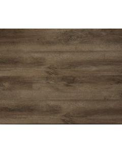 SLCC Flooring - Cayman: Stake Bay - WPC Vinyl