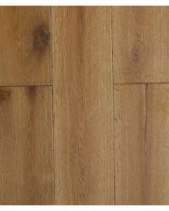 SLCC Flooring - Venus - Engineered European Oak -