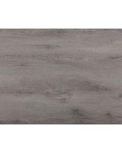 SLCC Flooring - Six PLUS: Weathered Oak - 12MM Laminate