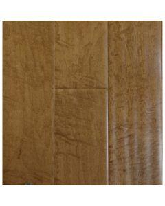 SLCC Flooring - Van Gogh: Wheatfield - Engineered Maple