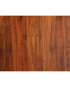 SLCC Flooring - Wild Nutmeg - Engineered Acacia