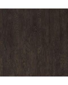 "Mannington - American Classics: 5"" Smoke - Oak"