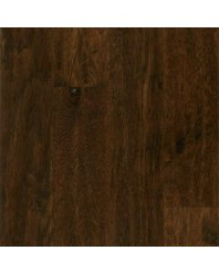 Armstrong - Smokehouse - Engineered Smooth Hickory