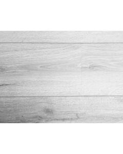 Republic - Urbanica: Soho - 12.3mm Laminate