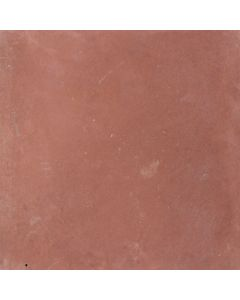 Arto Brick - Tile Artillo Colors: Spanish Inn Red- Artillo Tile