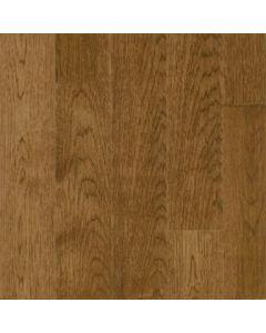 Armstrong - Sand Pebble - Solid Hardwood - Smooth - Hickory