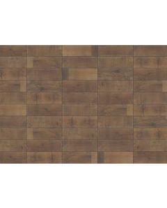 LDI - Taberna: Stout 4 x 13 - Ceramic Tile