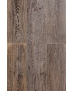 SLCC Flooring - Strasburg - Engineered European Oak
