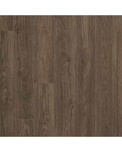 Mannington - AduraMax: Smoke - Click Lock Vinyl