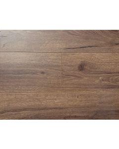 Republic Flooring - Urbanica: Sunset Strip - 8.2mm Laminate