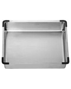 Dawn® Tray for SRU311710