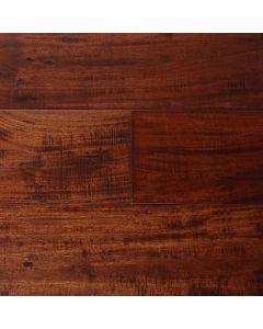 Artisan Hardwood - Timberline : Acacia Cocoa Brown Plus - Engineered Hardwood