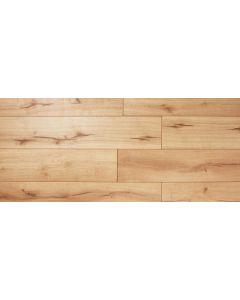 Republic Flooring - Big Oak: Tan Sand