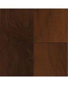"Mannington - American Classics: 5"" Tawny - Walnut"