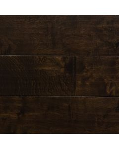 Artisan Hardwood - Timberline : Birch Cappuccino - Engineer Hardwood