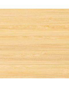 Teragren Bamboo - Studio: Vertical Natural - Engineered PureForm™ Bamboo