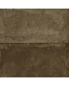 LDI - Tirreni: Terra 16 x 16 - Cermaic Tile