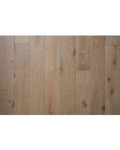 DuChateau - Strata: Terrene - Engineered European Oak