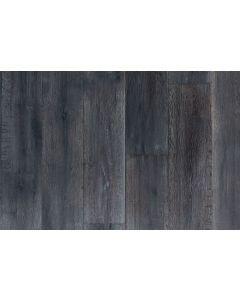 DuChateau - Riverstone: Thames - Handsculpted European Oak