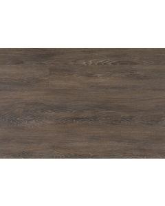 Reward Flooring - Advantage: Toasted Oak - Luxury Vinyl