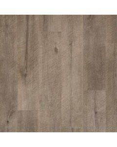Mannington - Adura Flex Plank: Treeline