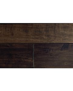 Johnson Hardwood - Tuscan: Maple Verona - Engineered