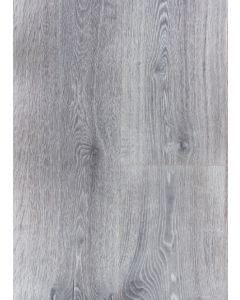 SLCC Flooring - Valence - Engineered European Oak