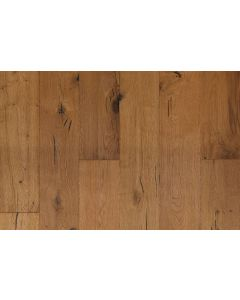 DuChateau - Vintage Remains: Summer Beam - Engineered European Oak