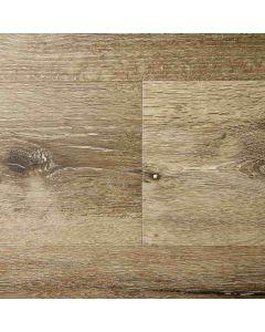 Artisan Hardwood - Innova: Green Valley