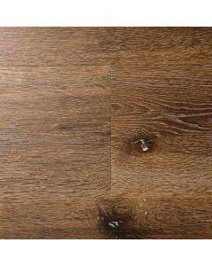 Artisan Hardwood - Innova: Monte Verde