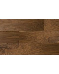 Diamond W. - Walnut - Wirebrushed French White Oak
