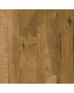 Armstrong - Timbercuts: Warmth Of Wood - Solid