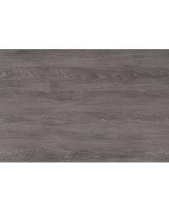 Reward Flooring - Advantage: Oak Riverstone - Luxury Vinyl