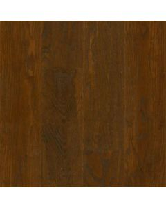 Armstrong - American Scrape: Wild West - Solid Red Oak