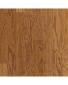 "Mannington - American Classics: 3"" Winchester - Oak"